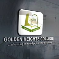 Golden Heights College